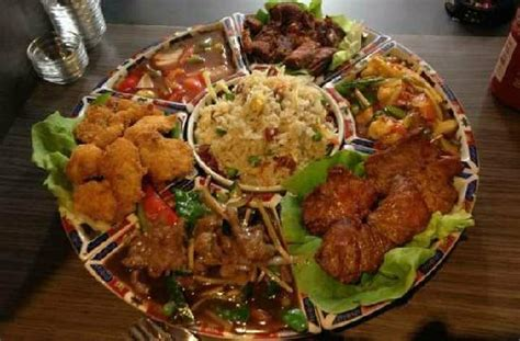 cuisine asiatique plateau traditionnelle picture of cuisine asiatique chef