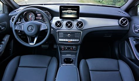 Rated 4 out of 5 stars. LeaseBusters - Canada's #1 Lease Takeover Pioneers - 2018 Mercedes-Benz GLA 250 4Matic Road Test