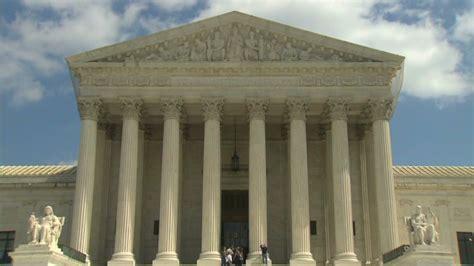 supreme court  rejects arizona immigration law gov