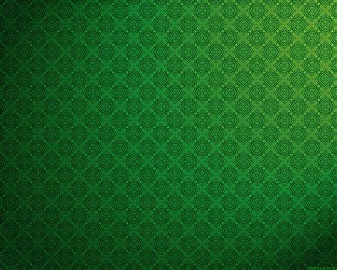 Green Backgrounds Green Wallpaper