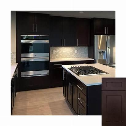 Kitchen Cabinets Prefinished Shaker Cabinet Builders Surplus
