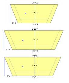 boat plans plywood woodworking plans pdf free download