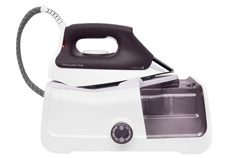 rowenta steam iron with water tank 25 coupons for rowenta steam station dg8430 pro precision
