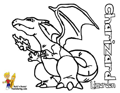 Pokemon Ex Coloring Pages363877