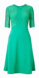 green wedding guest dress my style pinboard pinterest With green wedding guest dress