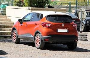 Renault Captur Avis : test renault captur 1 5 dci 90 cv 166 166 avis 12 2 20 de moyenne fiabilit consommation ~ Gottalentnigeria.com Avis de Voitures
