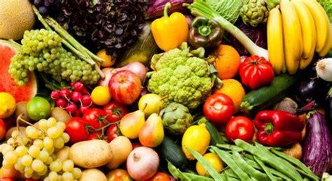 Si ndikojnë disa ushqime në organizmin tonë - FerizajPress