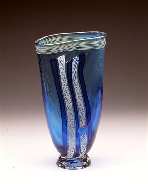 McIlhenny Glass