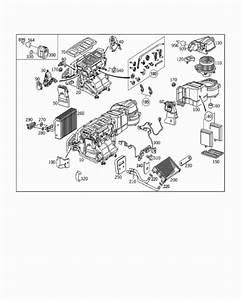 2005 C230 Fuse Diagram  Wiring  Wiring Diagram Images