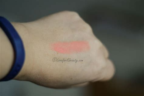 hope girl face touch stick review   buy