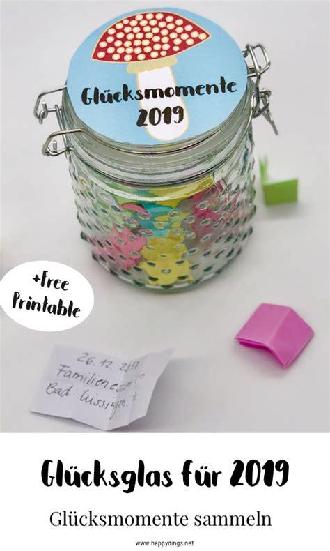 geburtstagsgeschenk freund speziell für den freund s 252 223 e diy geschenke f 252 r den freund oder die freundin geschenkideen