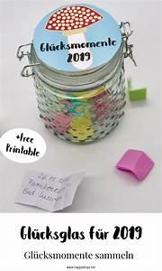 Kreative Geschenke Für Männer : s e diy geschenke f r den freund oder die freundin happy dings diy tipps pinterest ~ Orissabook.com Haus und Dekorationen