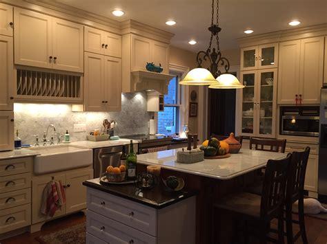world kitchen designs world kitchen design studio saratoga albany 3665