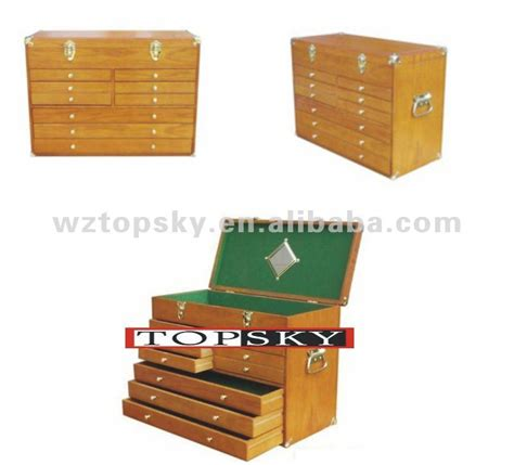 lacasse desk drawer removal woodworking plans for 9 drawer dresser trimuni