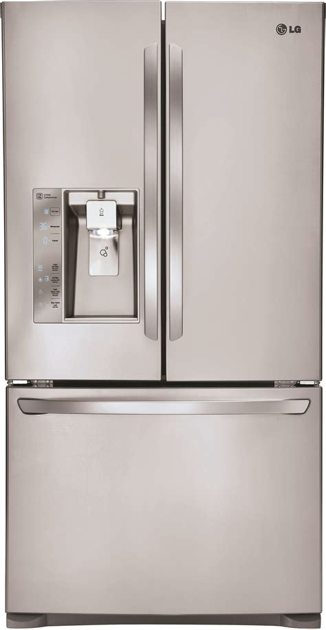 Doors Glamorous Double Wide Refrigerator Frigidaire. Flat Door Knob. Thanksgiving Front Door Decorations. Garage Doors Lafayette La. Garage Door Painting. Wayne Dalton Classic Drive Garage Door Opener. Garage Door Faux Hardware. Exterior Accordion Doors. Patio Screen Door