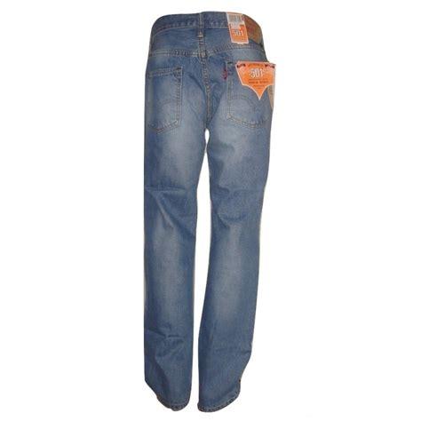 Celana Panjang Hurley jual limited celana panjang pria levis 501 original