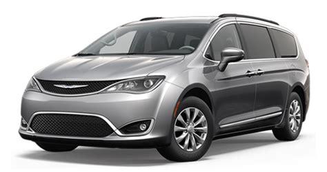 Chrysler Capital Auto by Chrysler Capital Auto Finance