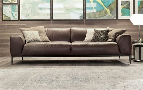 Chateaux Divani by 20 Collection Of Divani Chateau D Ax Leather Sofas Sofa