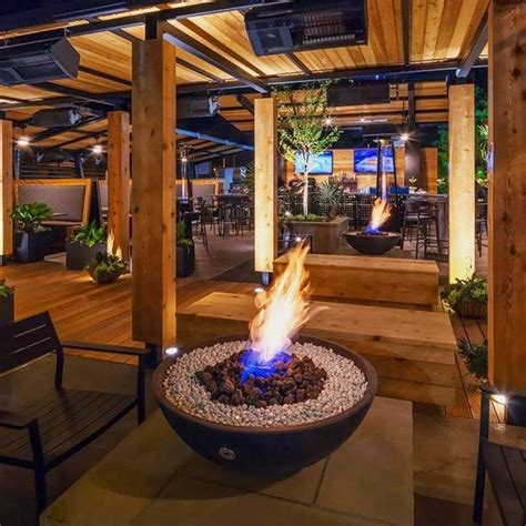 We did not find results for: Zen Concrete Fire Pit | Concrete fire pits, Modern outdoor firepit, Fire pit