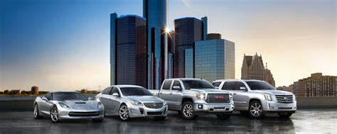 General Motors Owns What Companies by General Motors Is At 5 5 Times Earnings General Motors
