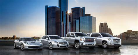 General Motors Is At 55 Times Earnings  General Motors Company (nysegm)  Seeking Alpha