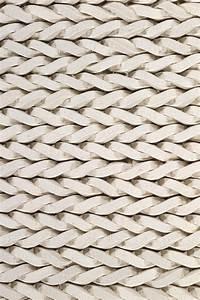 tapis tresse laine voyage sponsorise With tapis tressé laine