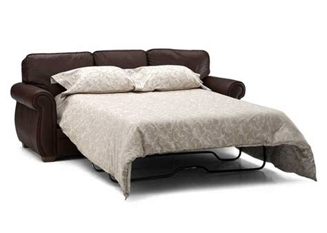 big lots sleeper sofa epic leather sleeper sofa full size 17 for big lots