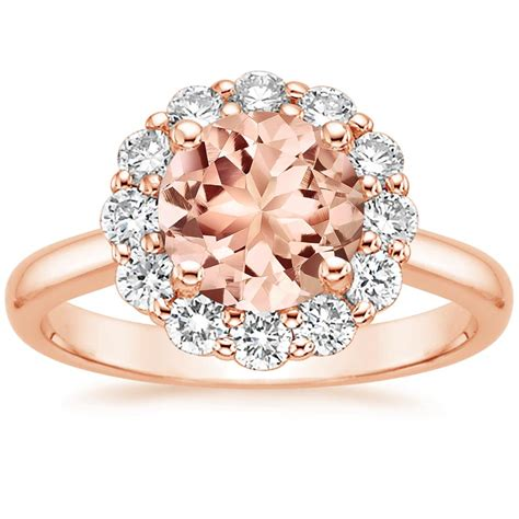 Morganite Lotus Flower Ring In 14k Rose Gold  Brilliant Earth. Ancient Coin Rings. Ct Emerald Cut Engagement Wedding Rings. Amber Wedding Rings. Stacking Engagement Rings. Antique Silver Wedding Rings. Centre Stone Engagement Rings. Jewellery Tanishq Engagement Rings. Hand Engagement Rings