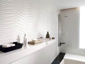 bathroom tiles ideas 2013 zen like pearl bathroom wall tiles qatar by porcelanosa digsdigs