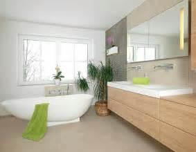 heizkörper für badezimmer badplanung ideen bad ideen badezimmer modern planung bad badezimmer planung mayr