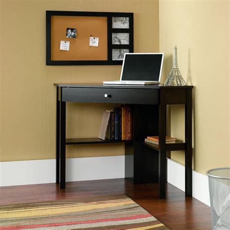 how to buy desks small corner computer desk