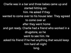 (#12) FUNNIEST ADULT JOKES EVER! Very Funny and Hilarious ...