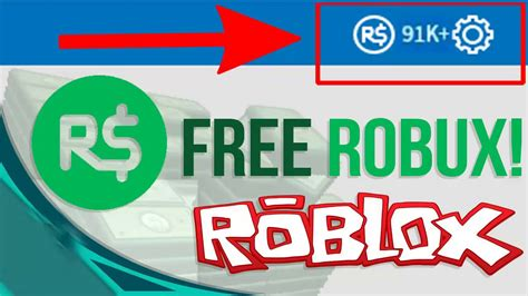 roblox hack  robux  nk  robuxian  robux