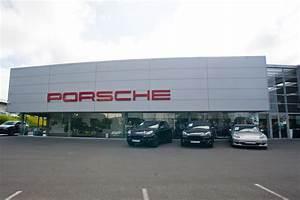 59650 Villeneuve D Ascq : porsche lille autosphere concessionnaire porsche villeneuve d 39 ascq auto occasion ~ Medecine-chirurgie-esthetiques.com Avis de Voitures