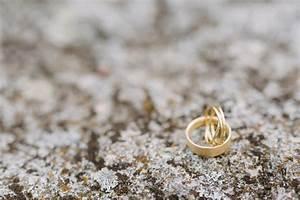 Rede Zur Goldenen Hochzeit Vom Bräutigam : diy sommerhochzeit am teich vom kletzmayrhof in ober sterreich ~ Watch28wear.com Haus und Dekorationen