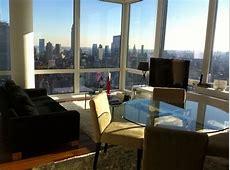 In Manhattan, Luxury Condos and Luxury Rentals Blend