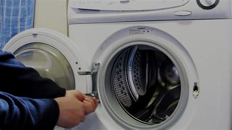 Book Best Rated Washing Machine Repair Professionals In