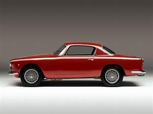 Alfa Romeo Sprint : alfa romeo 1900 super sprint specs photos 1956 1957 1958 1959 autoevolution ~ Medecine-chirurgie-esthetiques.com Avis de Voitures