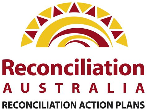 Constitution Education Fund Australia