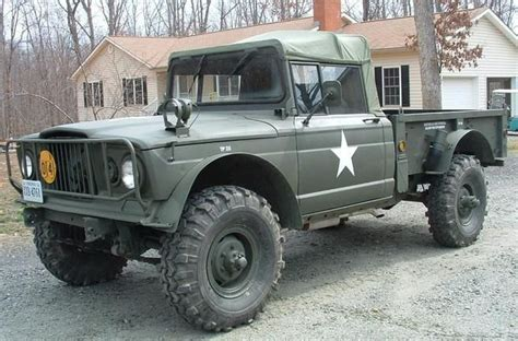 kaiser jeep lifted 1627 best classic 4x4s images on pinterest jeep cj7