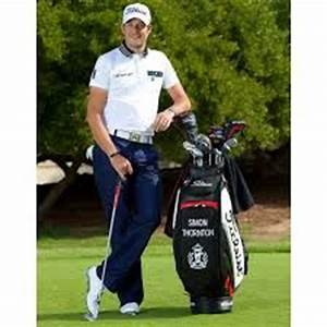 1000+ images about Men's golf outfit on Pinterest | Golf ...
