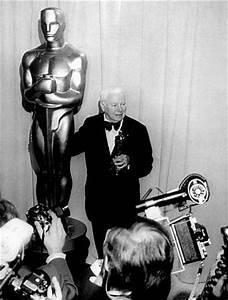 Hollywood Golden Guy - Academy Awards Photo Album - Great ...