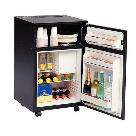 refrigerateur de bureau refrigerateur de bureau