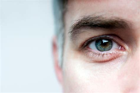 nachtblindheit symptome behandlung