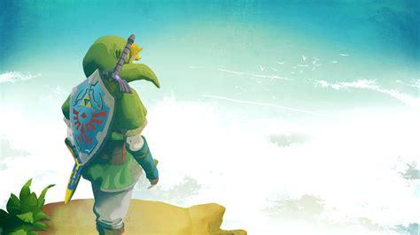 Zelda Twilight Princess Wallpaper Zelda 4k Wallpaper Wallpapersafari