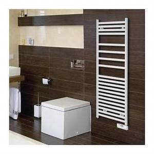 Radiateur Chauffe Serviette Acova : acova angora 500w radiateur seche serviettes achat ~ Premium-room.com Idées de Décoration