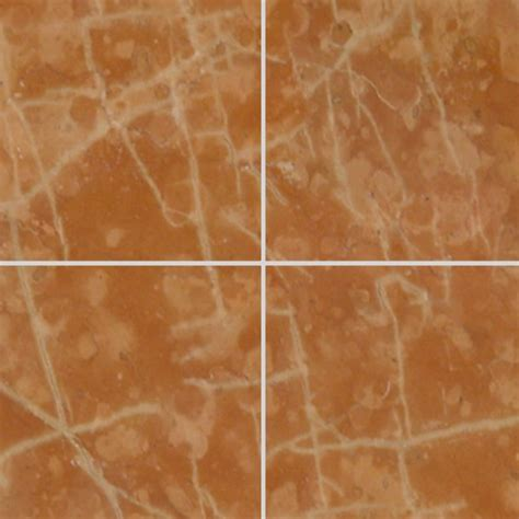 coral floor tiles coral red marble floor tile texture seamless 14605