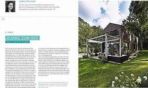 Kleine Häuser Architektur : kleine h user gro e wohnarchitektur medienservice ~ Sanjose-hotels-ca.com Haus und Dekorationen