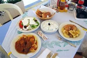 original griechische küche rezepte griechische küche rezepte und gerichte griechische spezialitäten