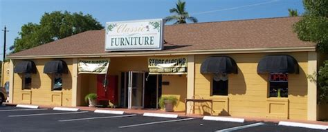 Upholstery Naples Fl by Furniture Stores In Naples Florida